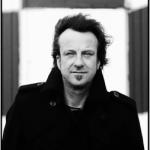 Peter van Vleuten (foto: Corbino)