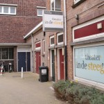 Theater In de Steeg