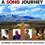 A Song Journey