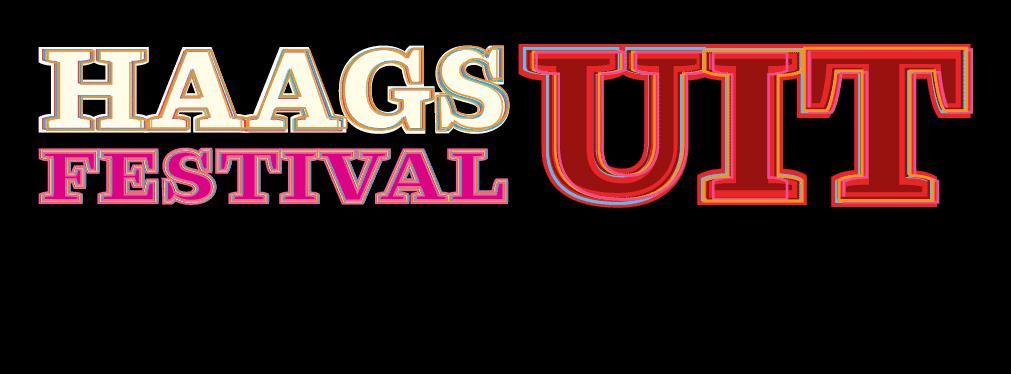 UIT-Festival
